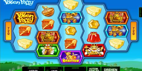 online casino germany neue spielautomaten