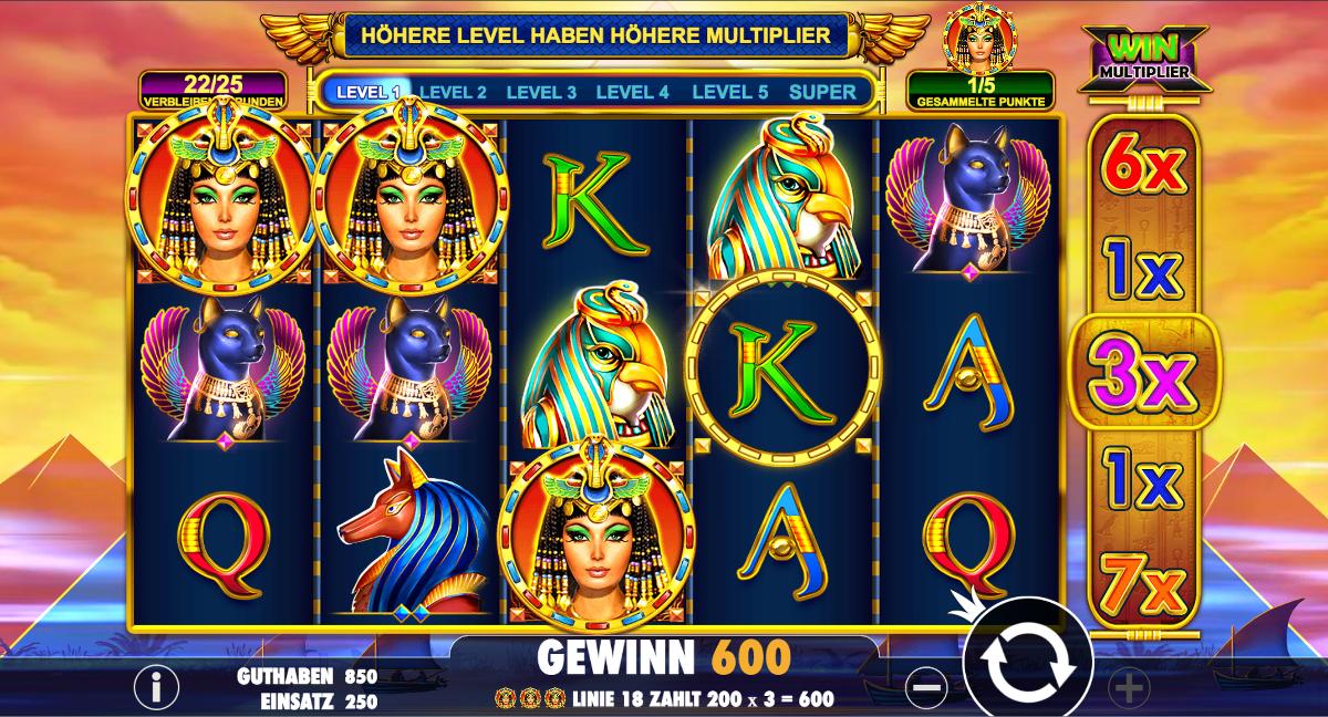 jackpot lotto gewinnzahlen